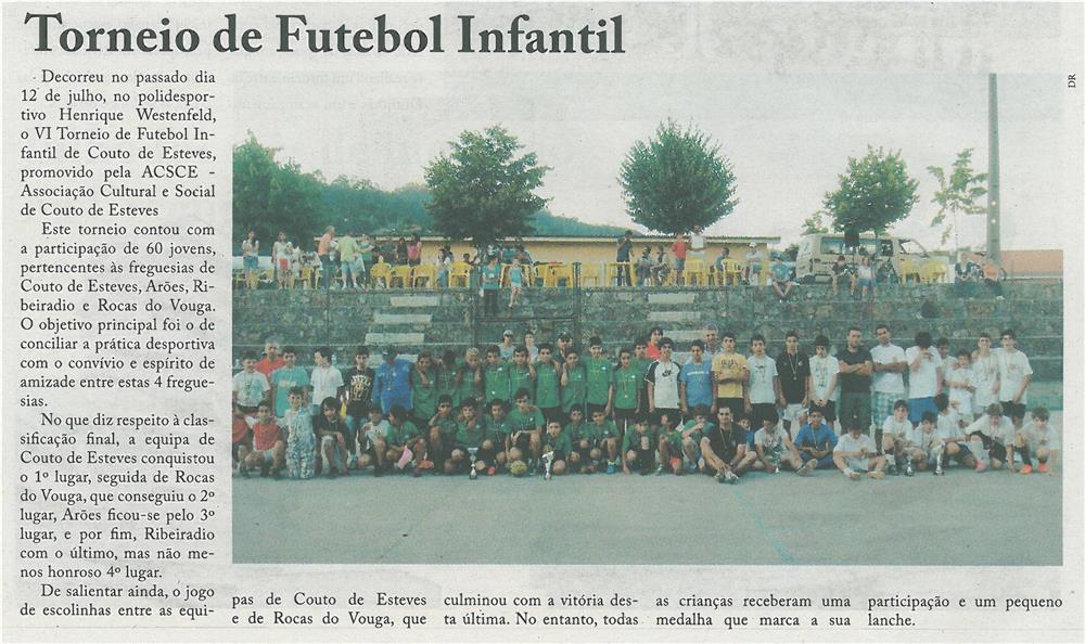 EV-jul'14-p16-Torneio de Futebol Infantil.jpg