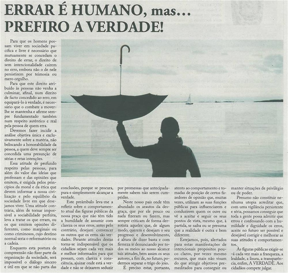 EV-ago'14-p18-Errar é humano mas prefiro a verdade.jpg