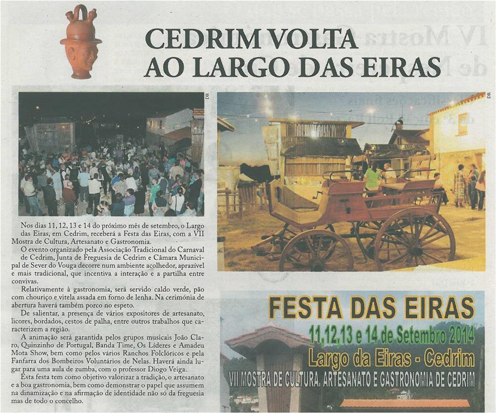 EV-ago'14-p7-Cedrim volta ao Largo das Eiras.jpg