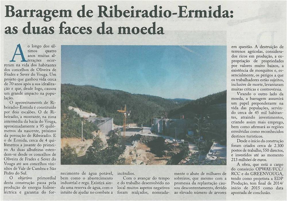 EV-ago'14-p4-Barragem de Ribeiradio-Ermida - as duas faces da moeda.jpg