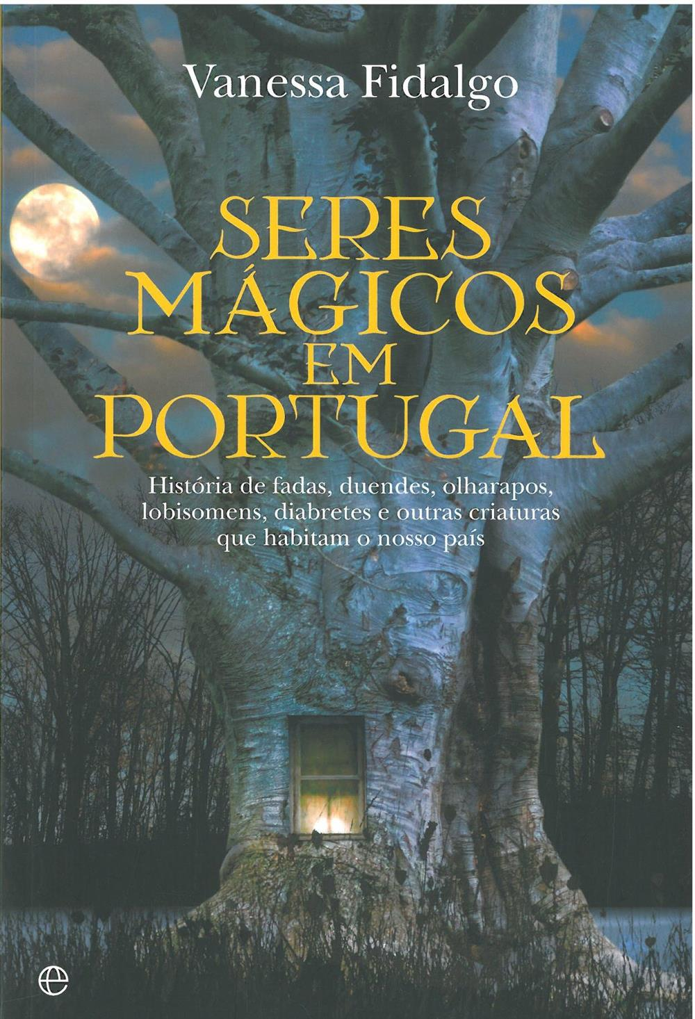 Seres mágicos em Portugal_.jpg
