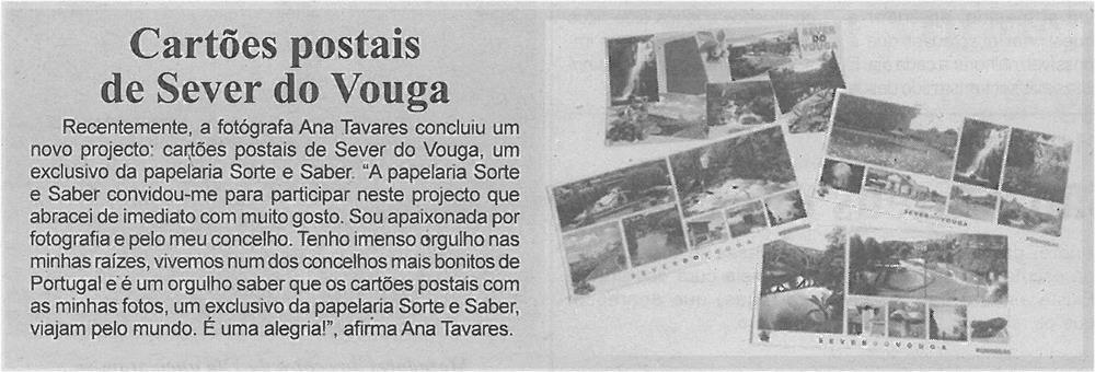 BV-2ªset'14-p6-Cartões postais de Sever do Vouga.jpg