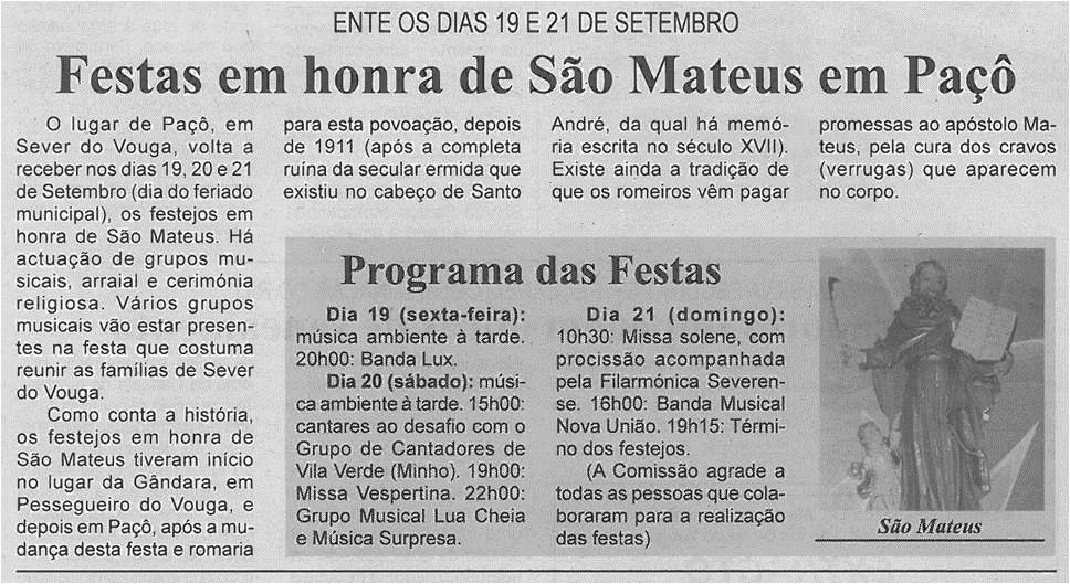BV-2ªset'14-p5-Festas em honra de São Mateus em Paçô.jpg