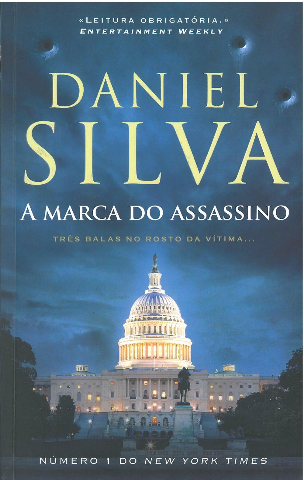 A marca do assassino_.jpg