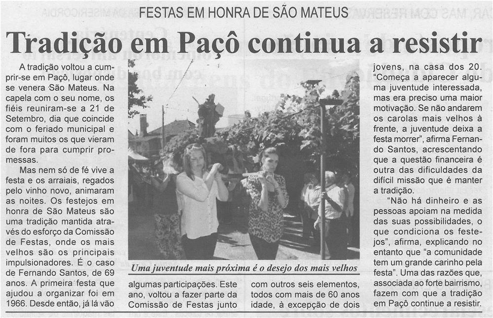 BV-1.ªout.'14-p5-Tradição em Paçô continua a resistir : festas em honra de São Mateus.jpg