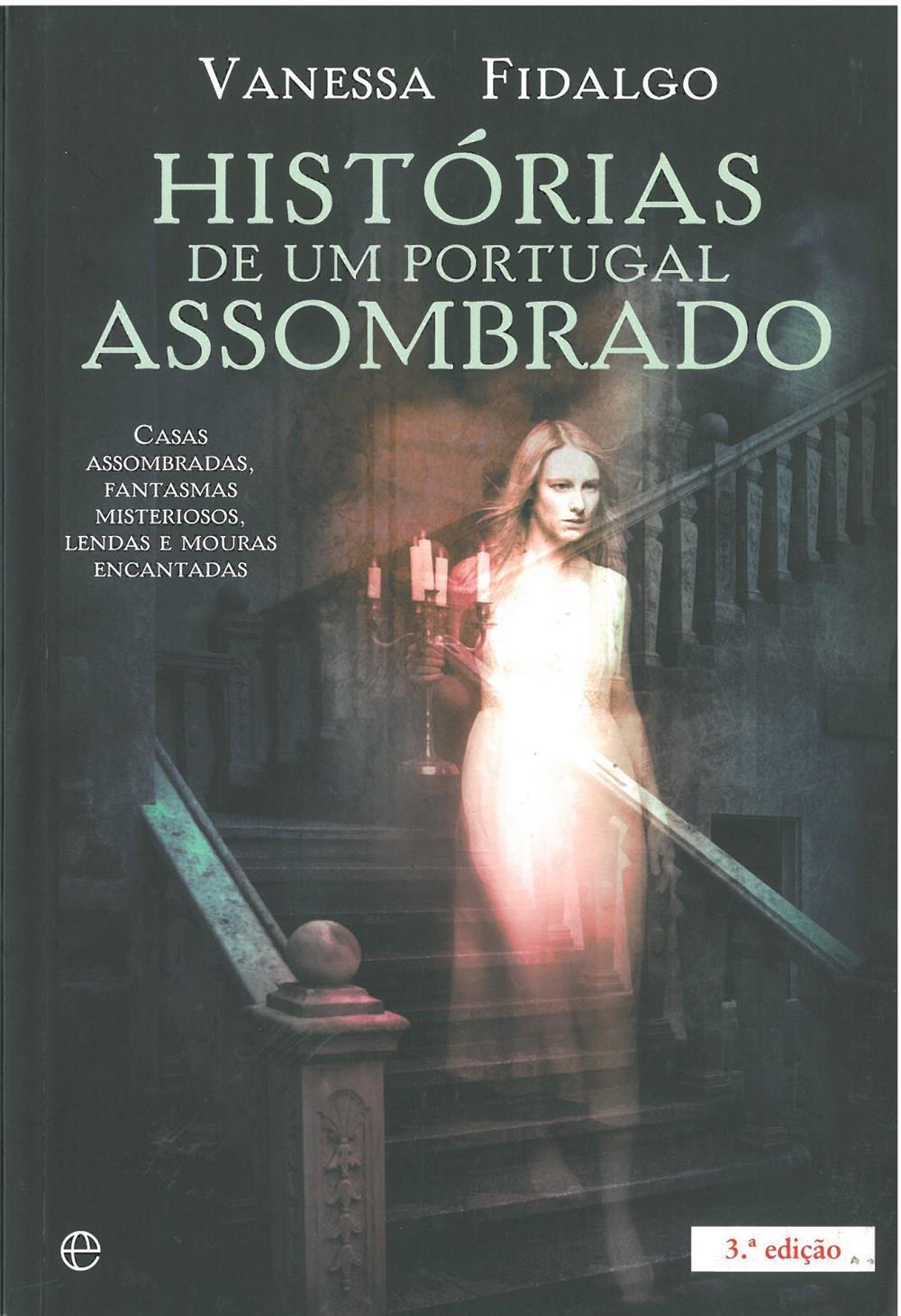 Histórias de um Portugal assombrado_.jpg