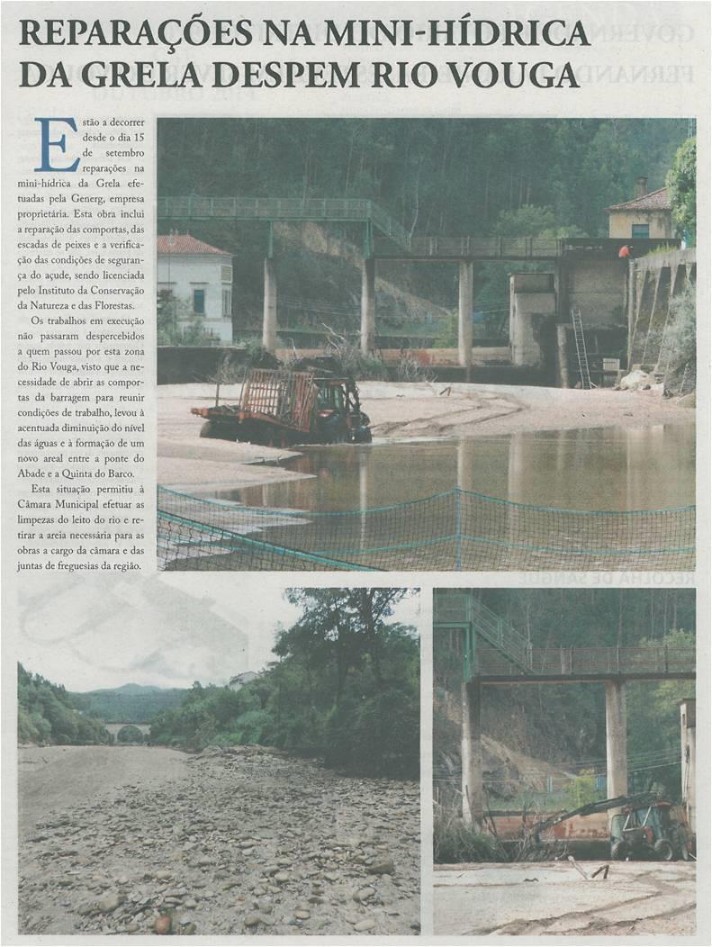 EV-1out.'14-p4-Reparações na Mini-Hídrica da Grela despem Rio Vouga.jpg