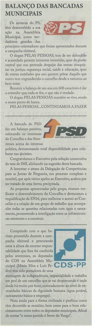 EV-1out.'14-p13-Balanço das Bancadas Municipais.jpg