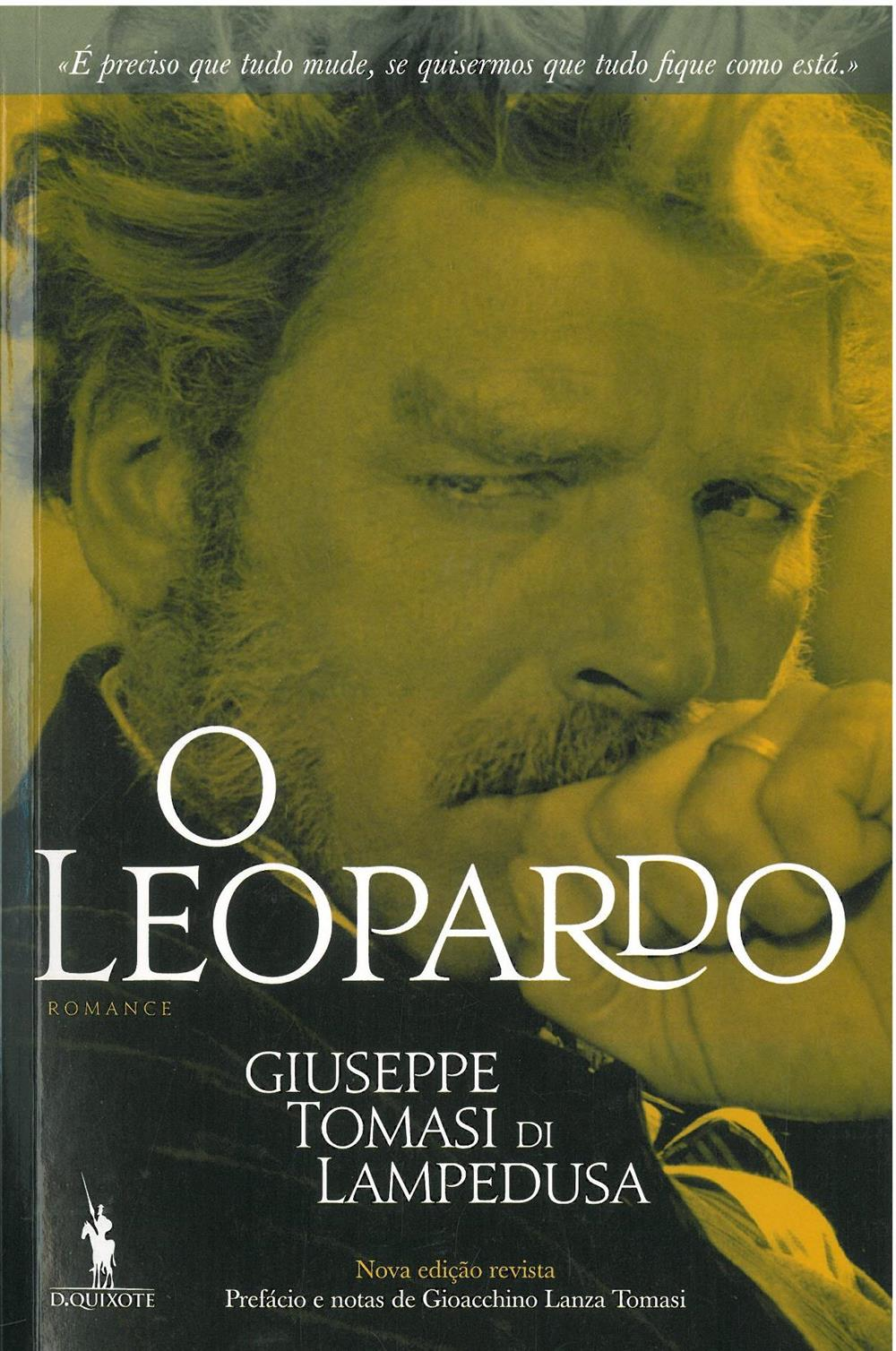 O leopardo_.jpg