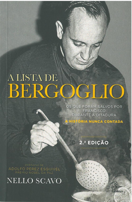 A lista de Bergoglio_.jpg