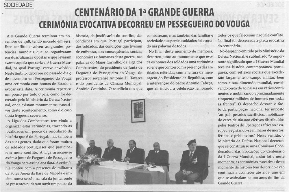 TV-dez.'14-p.6-Centenário da 1.ª Grande Guerra : cerimónia evocativa decorreu em Pessegueiro do Vouga.jpg