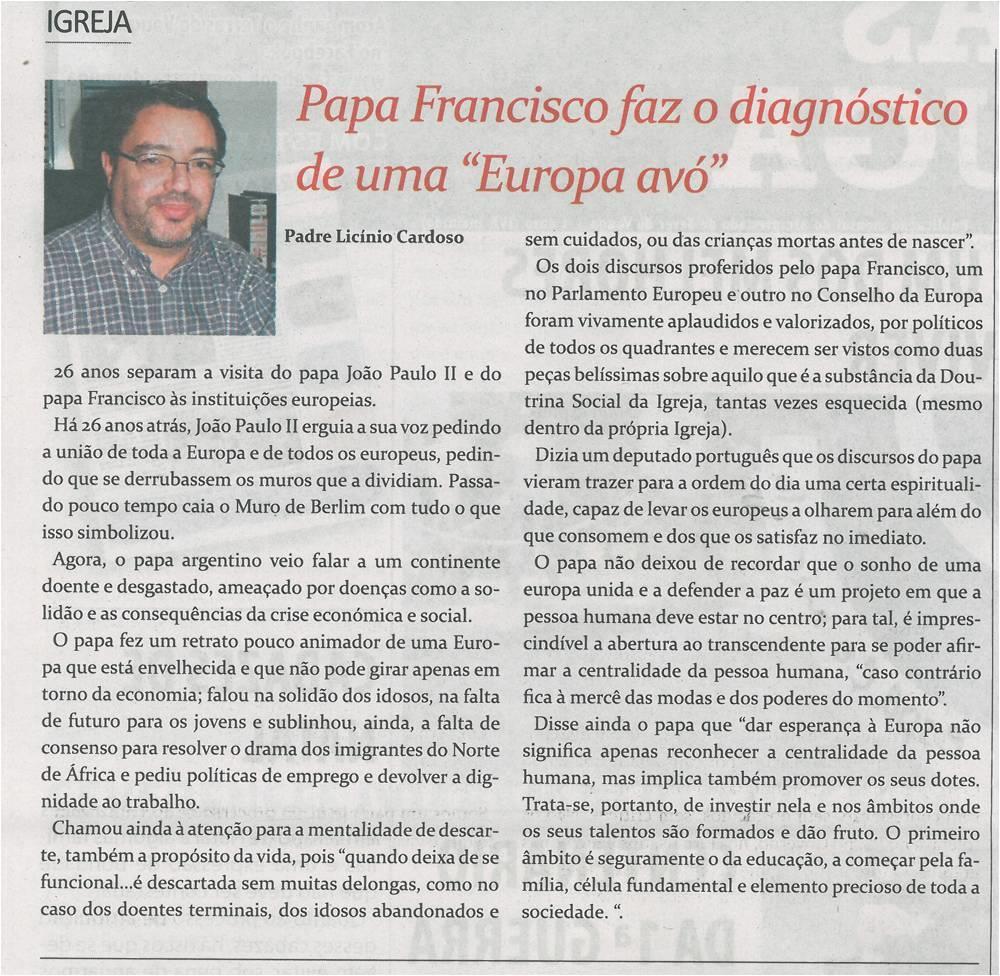 TV-dez.'14-p.2-Papa Francisco faz o diagnóstico de uma Europa avó.jpg