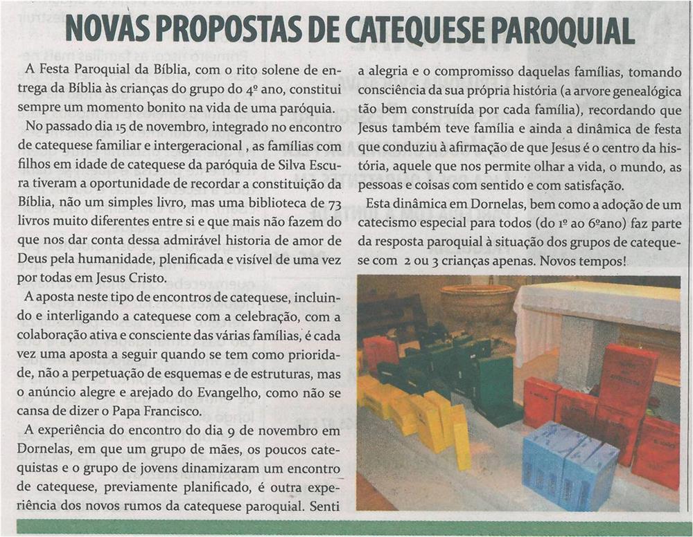 TV-dez.'14-p.2-Novas propostas de Catequese Paroquial.jpg