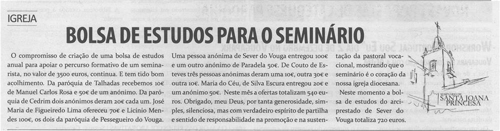 TV-dez.'14-p.3-Bolsa de estudos para o Seminário.jpg