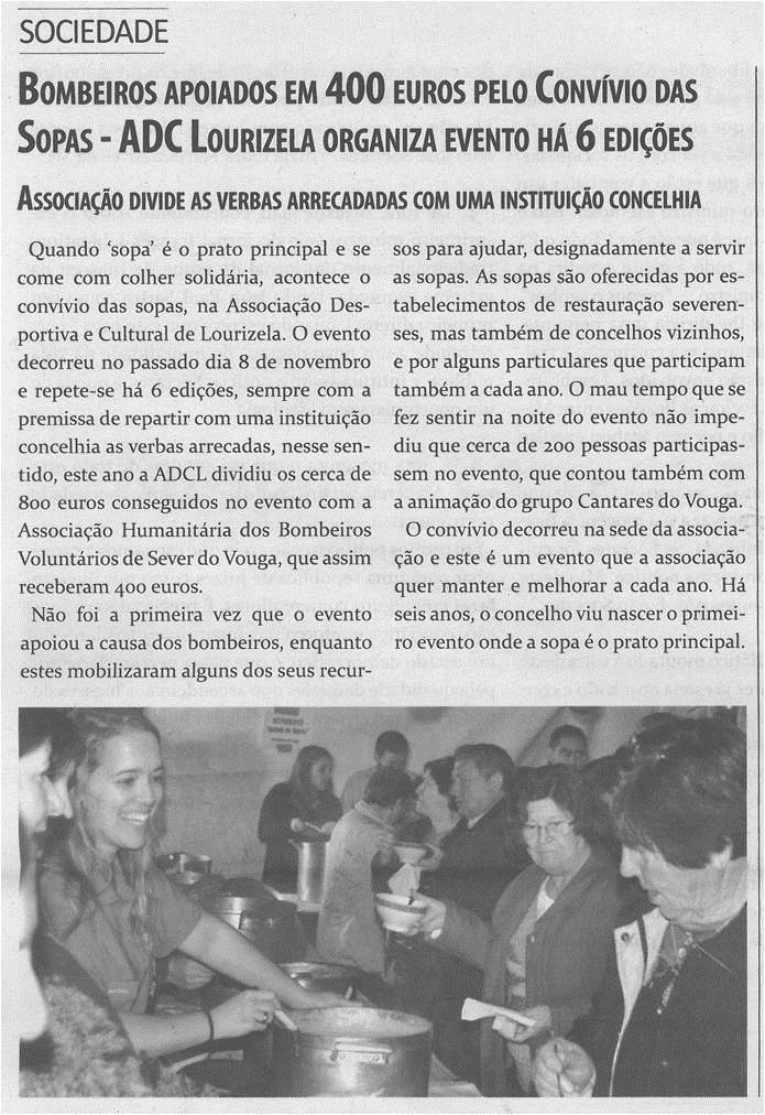 TV-dez.'14-p.4-Bombeiros apoiados em 400 euros pelo Convívio das Sopas.jpg