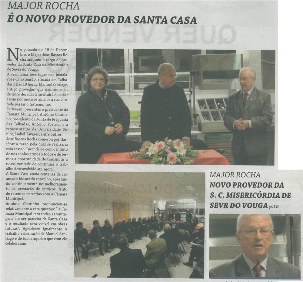 EV-dez.'14-p.1,10-Major Rocha é o novo Provedor da Santa Casa.jpg