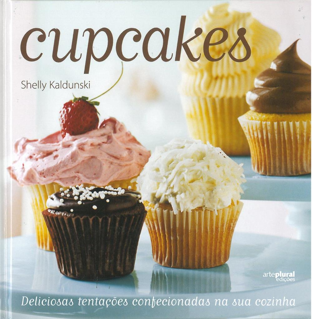 Cupcakes_.jpg