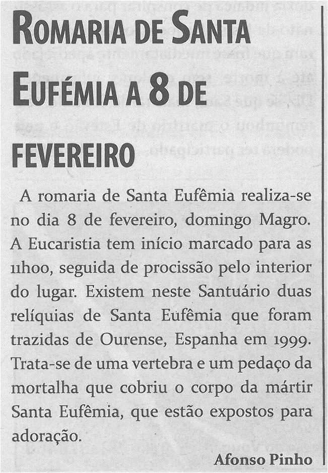 TV-fev.'15-p.8-Romaria de Santa Eufémia a 8 de fevereiro.jpg