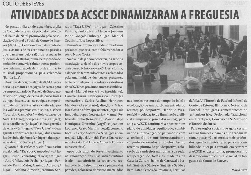 TV-fev.'15-p.7-Atividades da ACSCE dinamizaram a freguesia.jpg