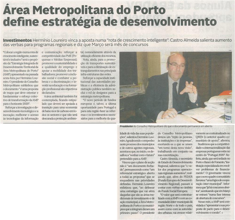 DA-24fev.'15-p.18-Área Metropolitana do Porto define estratégia de desenvolvimento.jpg