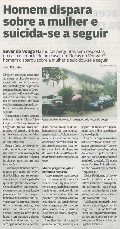 DA-03mar.'15-p.16-Homem dispara sobre a mulher e suicida-se a seguir.jpg