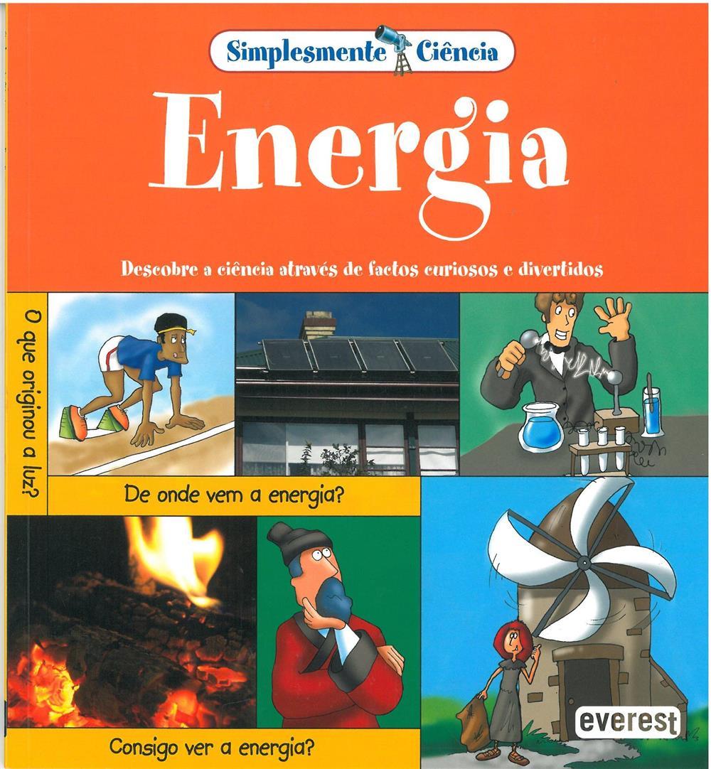 Energia_.jpg