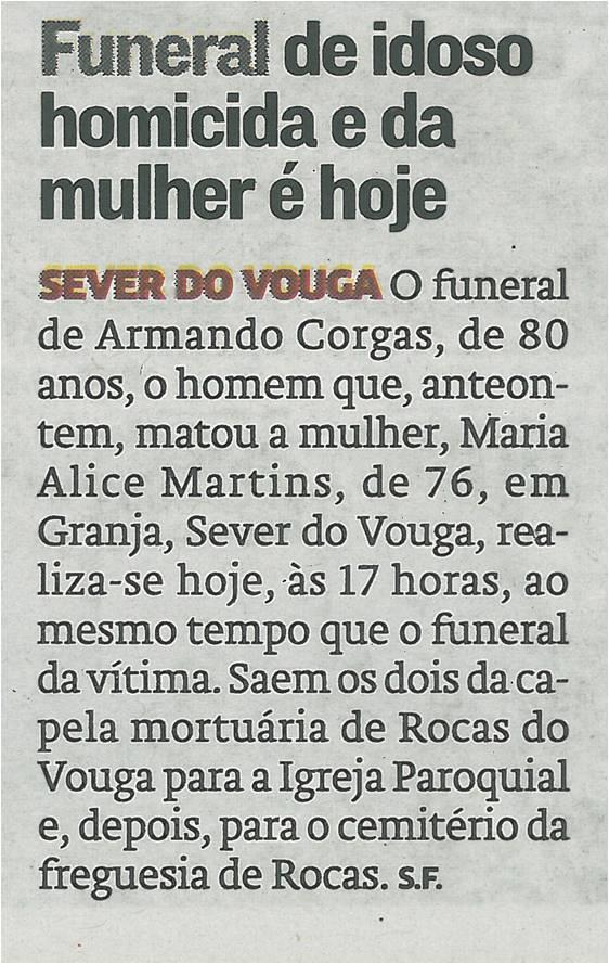 JN-04mar.'15-p.14-Funeral de idoso homicida e da mulher é hoje.jpg