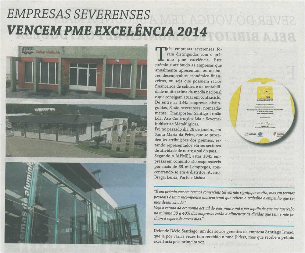 EV-fev.'15-p.7-Empresas severenses vencem PME Excelência 2014.jpg