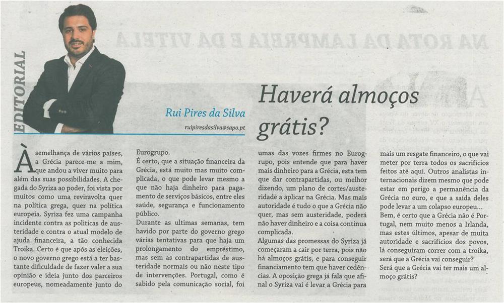EV-fev.'15-p.3-Haverá almoços grátis? : editorial.jpg