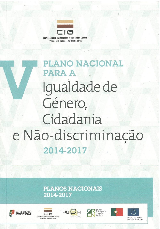 V Plano Nacional para a Igualdade de Género..._.jpg