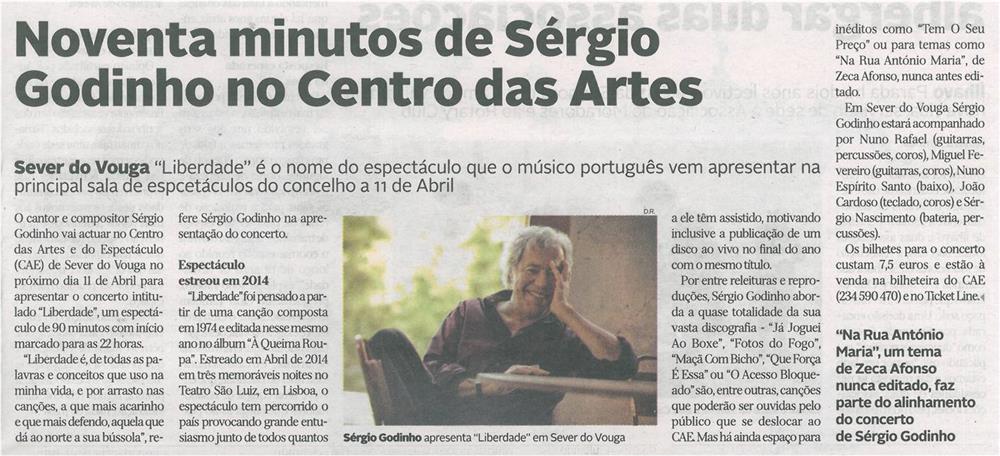 DA-22mar.'15-p.13-Noventa minutos de Sérgio Godinho no Centro das Artes.jpg