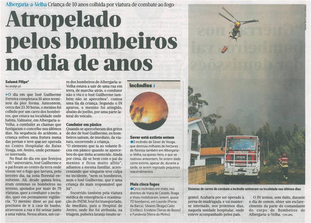 JN-8abr.'15-p.25-Atropelado pelos bombeiros no dia de anos