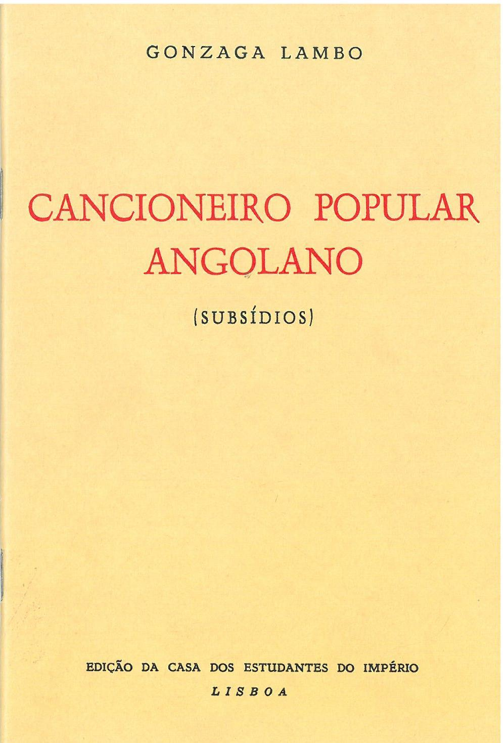Cancioneiro popular angolano_.jpg