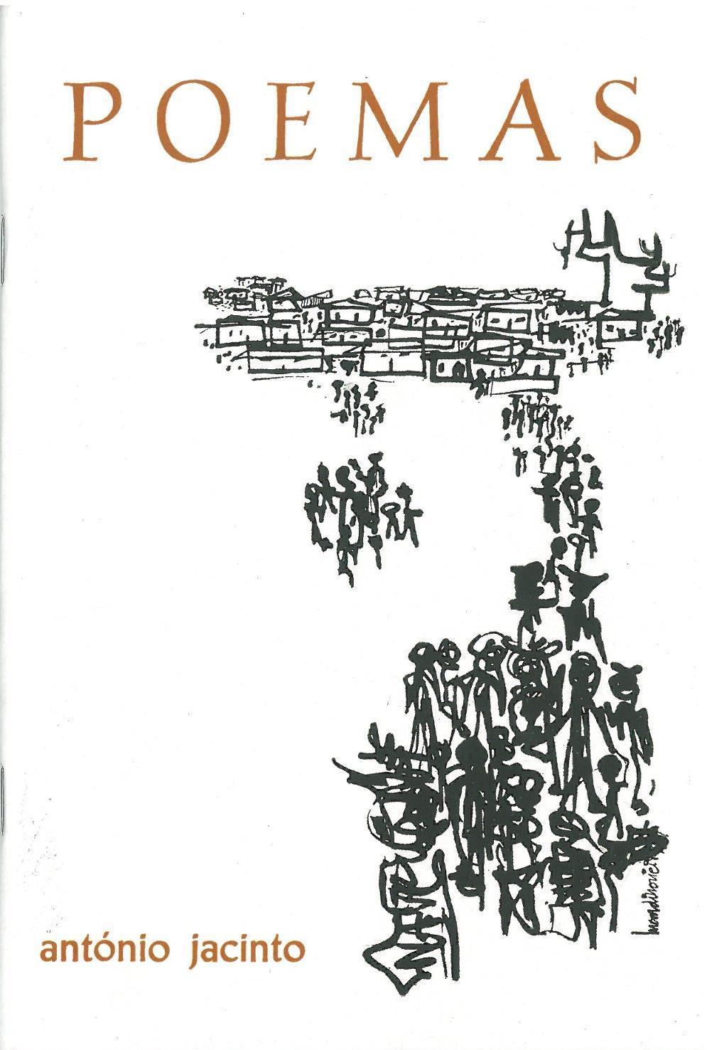 Poemas_António Jacinto.jpg
