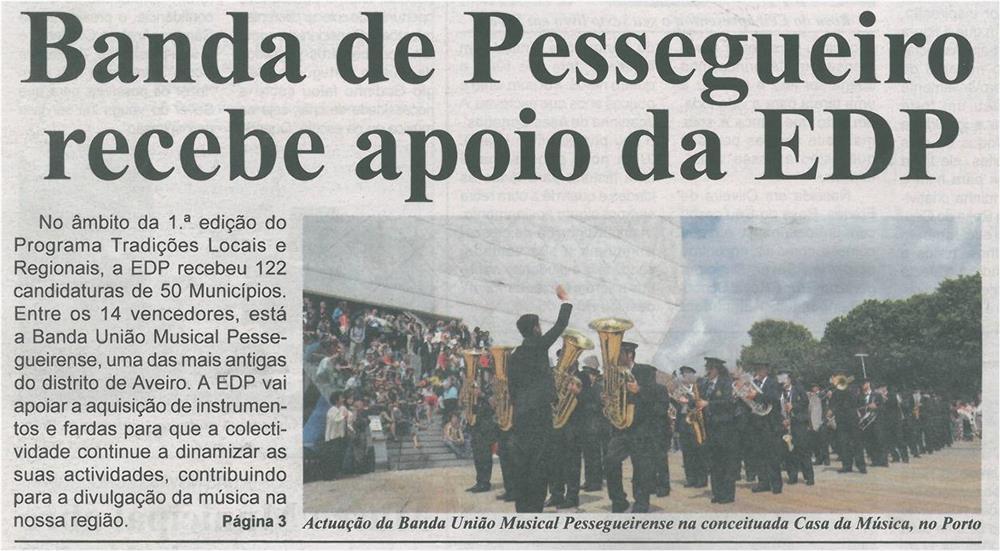 BV-2ªabr.'15-p.1-Banda de Pessegueiro recebe apoio da EDP.jpg
