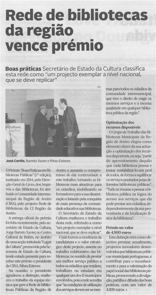 DA-25abr.'15-p.5-Rede de Bibliotecas da região vence prémio.jpg