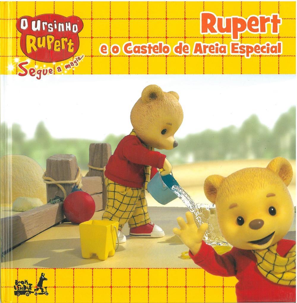 Rupert e o castelo de areia especial_.jpg