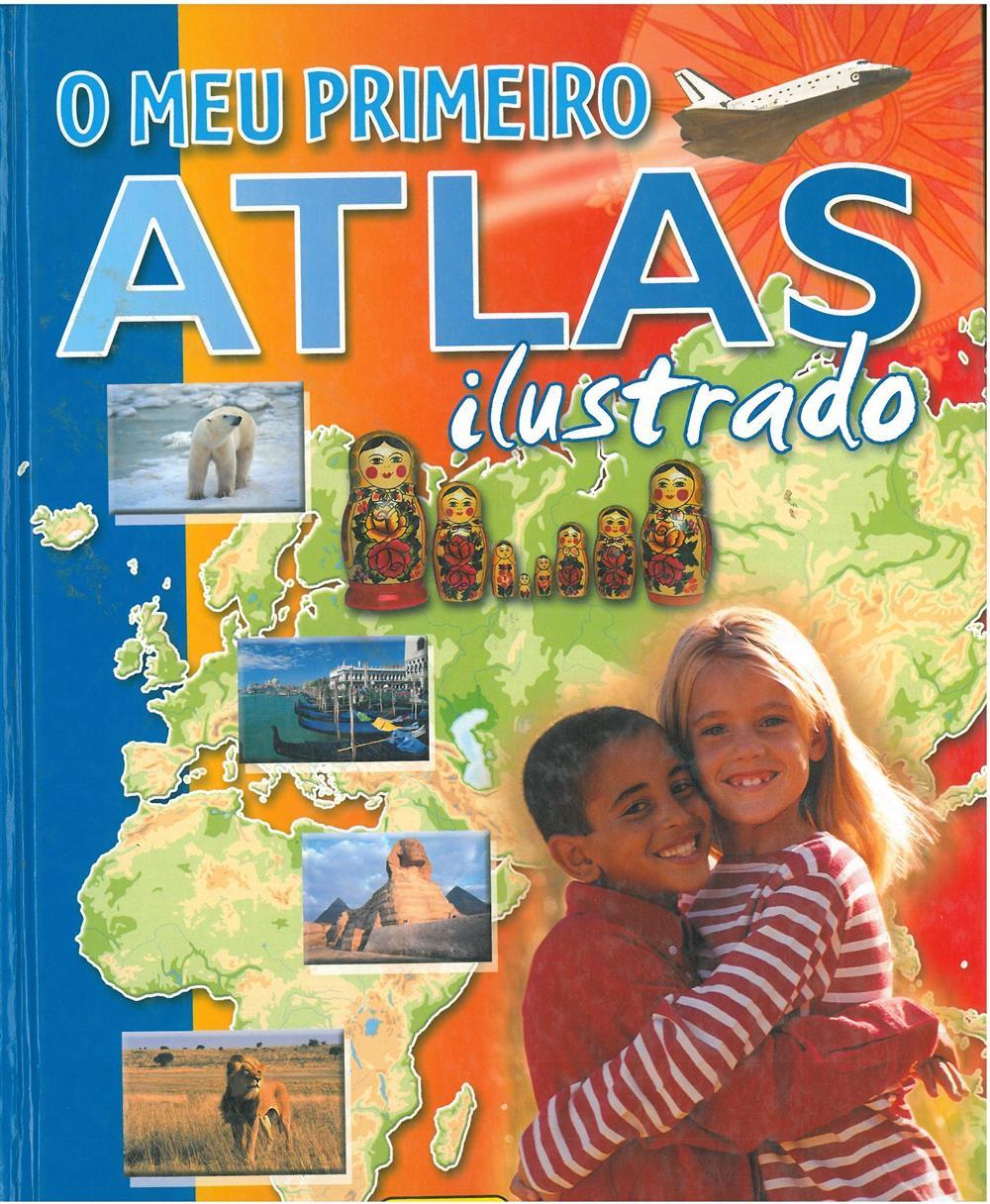 O meu primeiro atlas ilustrado_.jpg
