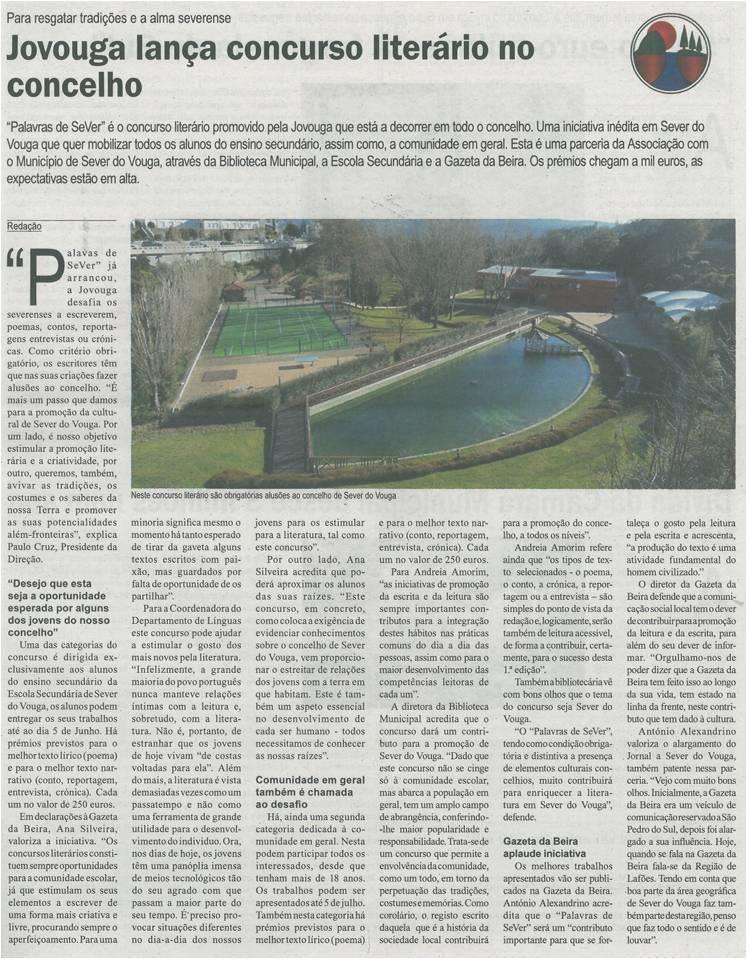 GB-30abr.'15-p.5-Jovouga lança concurso literário no concelho.jpg