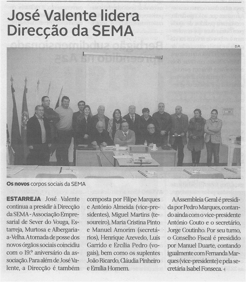 DA-05maio'15-p.14-José Valente lidera Direção da SEMA.jpg