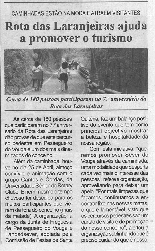 BV-1.ªmaio'15-p.2-Rota das Laranjeiras ajuda a promover o turismo.jpg