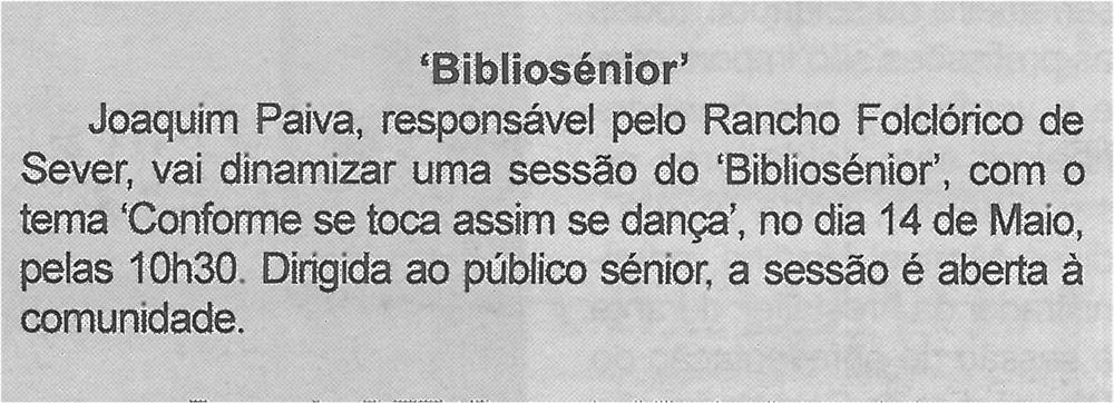 BV-1.ªmaio'15-p.4-Bibliosénior.jpg