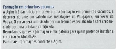 AgimInforma-jan.'15-p.2-Formação em Primeiros Socorros.jpg