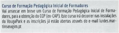 AgimInforma-jan.'15-p.2-Curso de Formação Pedagógica Inicial de Formadores.jpg