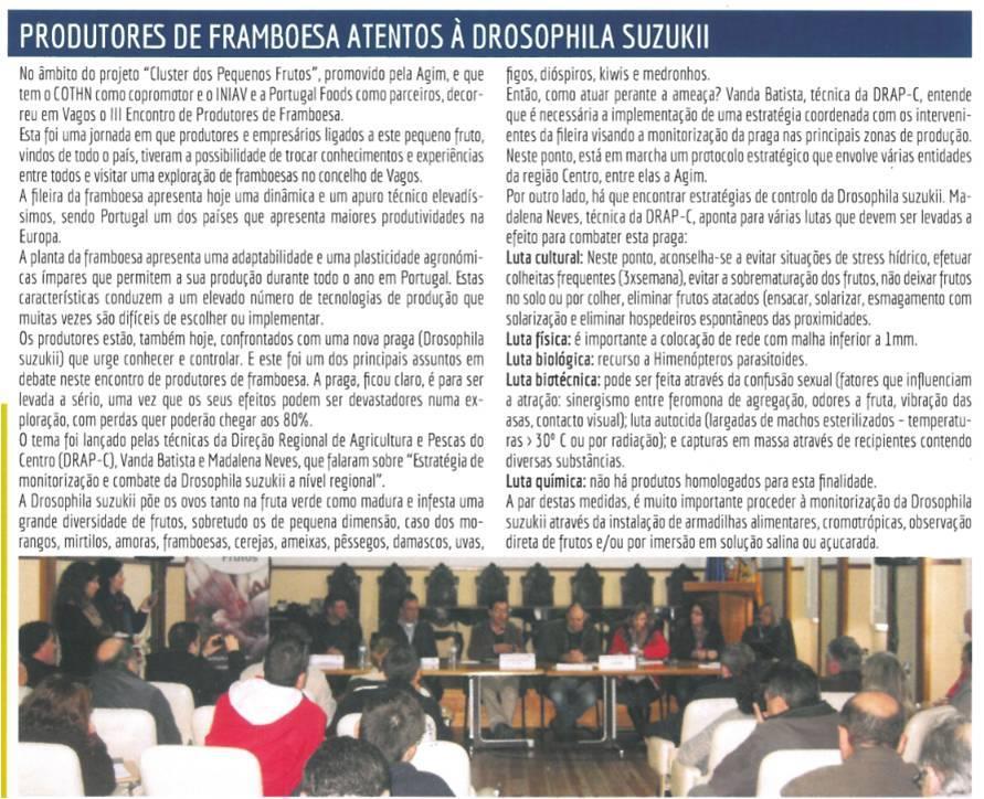 AgimInforma-jan.'15-p.3-Produtores de framboesa atentos à Drosophila Suzukii.jpg