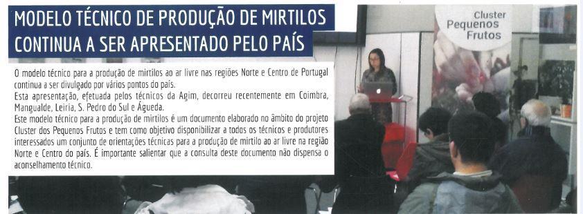 AgimInforma-jan.'15-p.4-Modelo Técnico de Produção de Mirtilos continua a ser apresentado pelo país.JPG