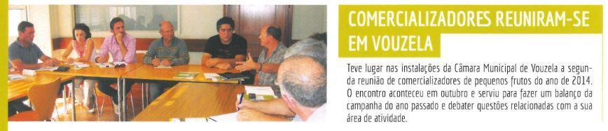 AgimInforma-jan.'15-p.5-Comercializadores reuniram-se em Vouzela.JPG