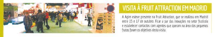 AgimInforma-jan.'15-p.5-Visita à Fruit Attraction em Madrid.JPG