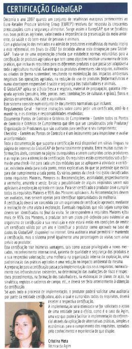 AgimInforma-jan.'15-p.6-Certificação GlobalGAP.JPG