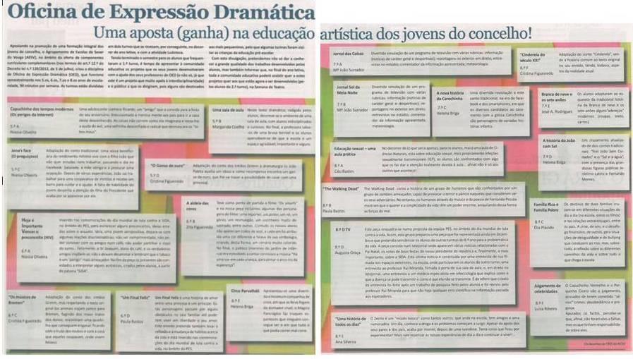 JE-maio'15-p.6,7-Oficina de expressão dramática.jpg